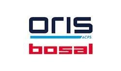 Bosal-Oris
